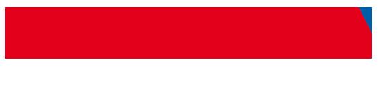 Logo Appelmann rot-weiss