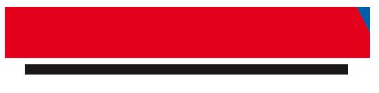 Logo-Karosseriebau-Appelmann